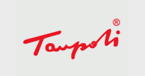 Taupoli