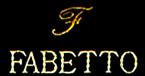 Fabetto